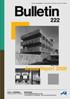 Bulletin222
