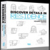 DISCOVER DETAILS IN RESIDENCE